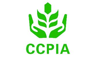 CCPIA